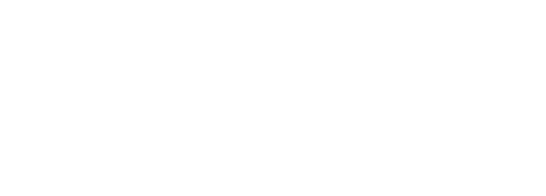 Special Olympics Missouri logo White (Horizontal three lines)