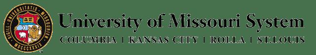 University of Missouri System logo