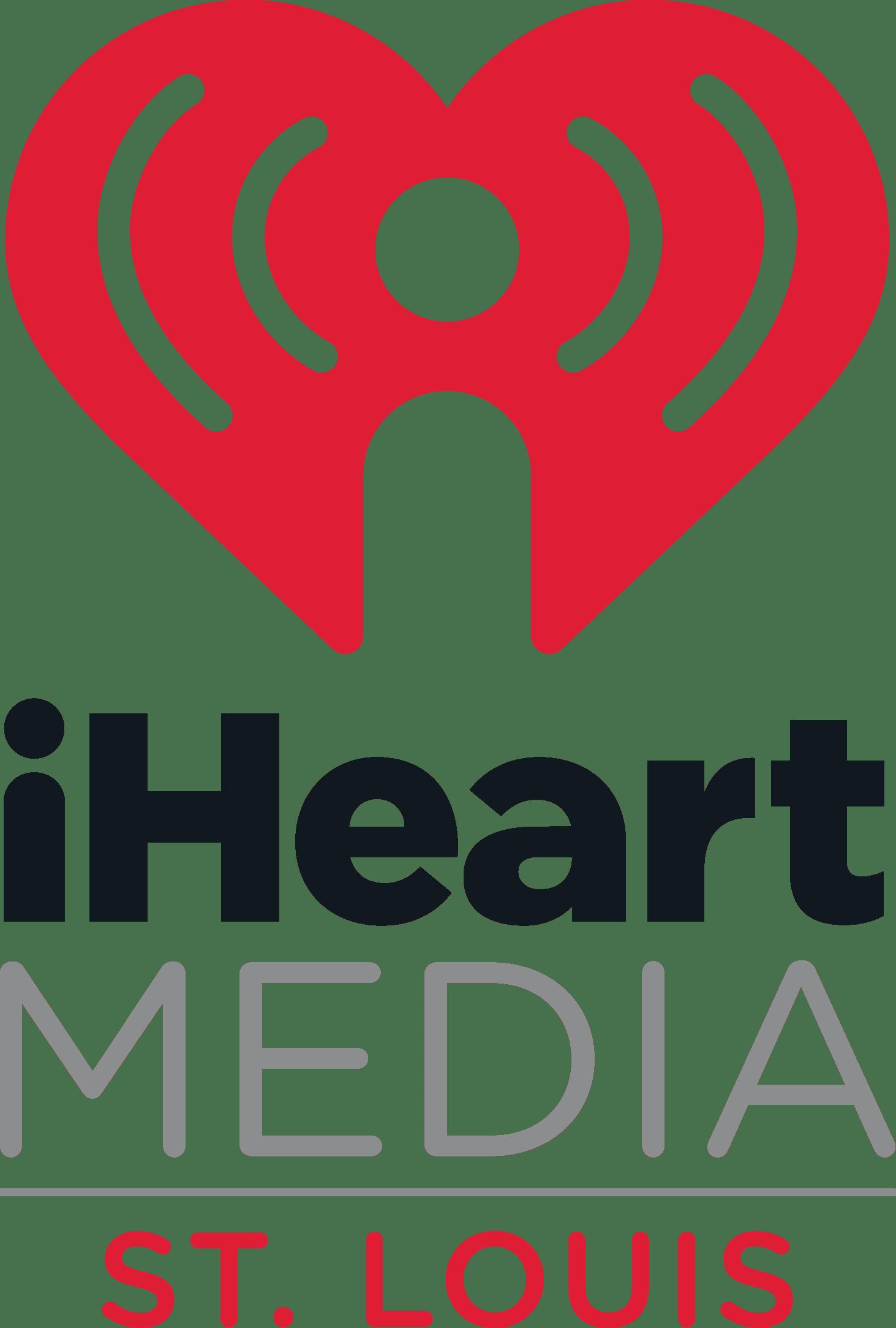 I Heart Media St. Louis Vertical (Radio)