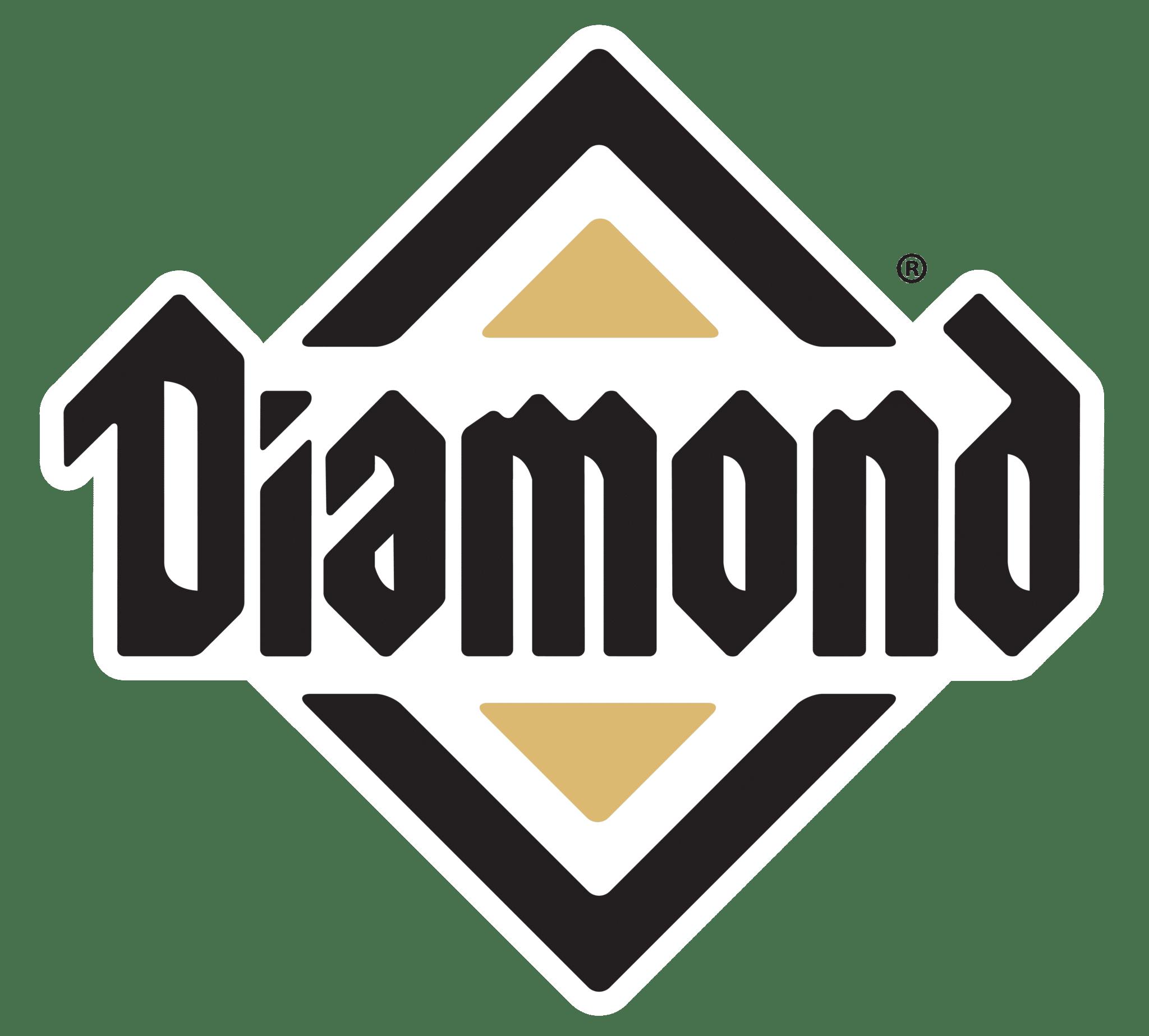 Diamond Pet Foods Logo