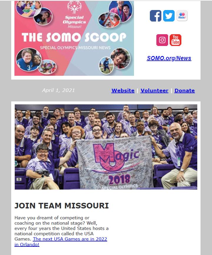 04 2021 Statewide Newsletter Screenshot