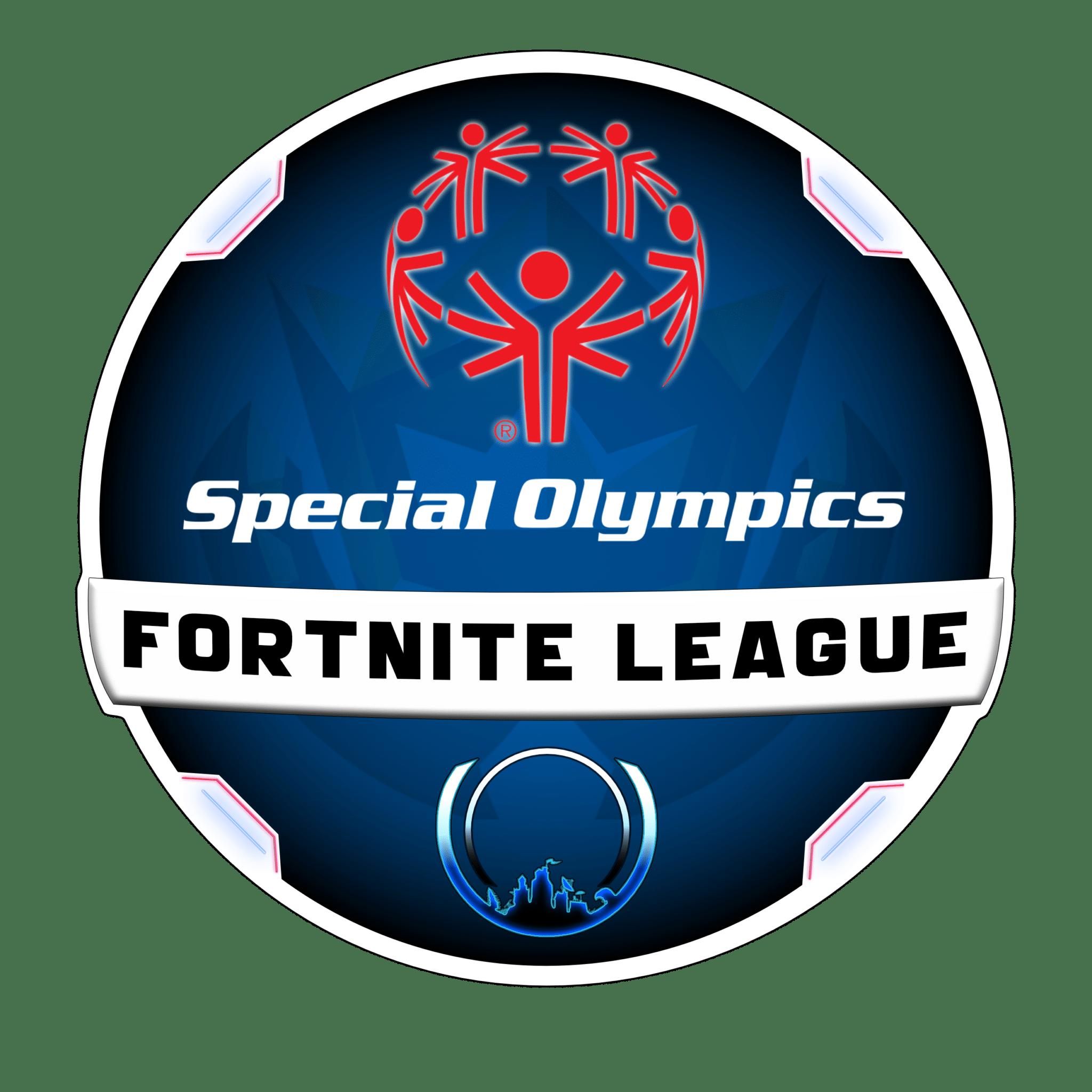 SO Fortnite Logo Final