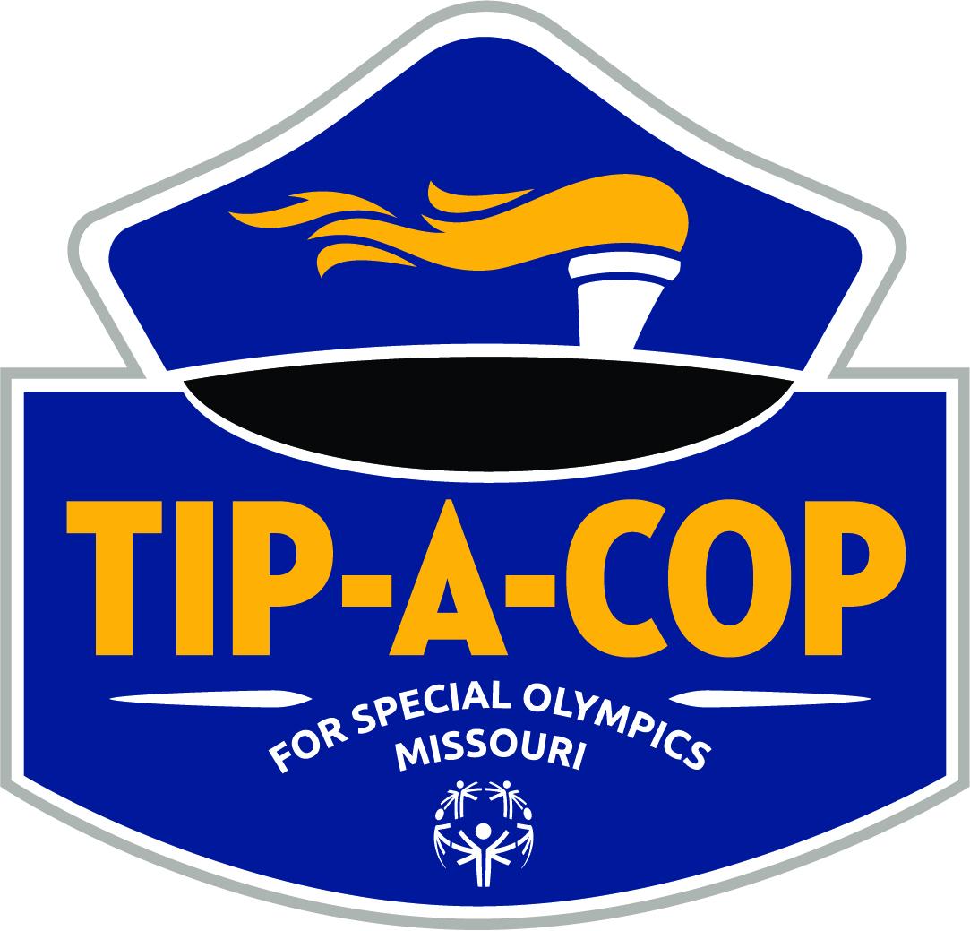 Tip A Cop Final Logo MISSOURI