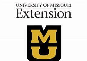MU Extension