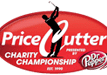 Price Cutter Charity Championship logo
