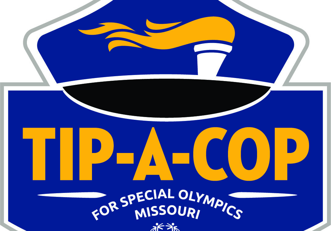 Tip A Cop Final Logo MISSOURI