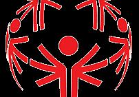 Red SOMO Icon
